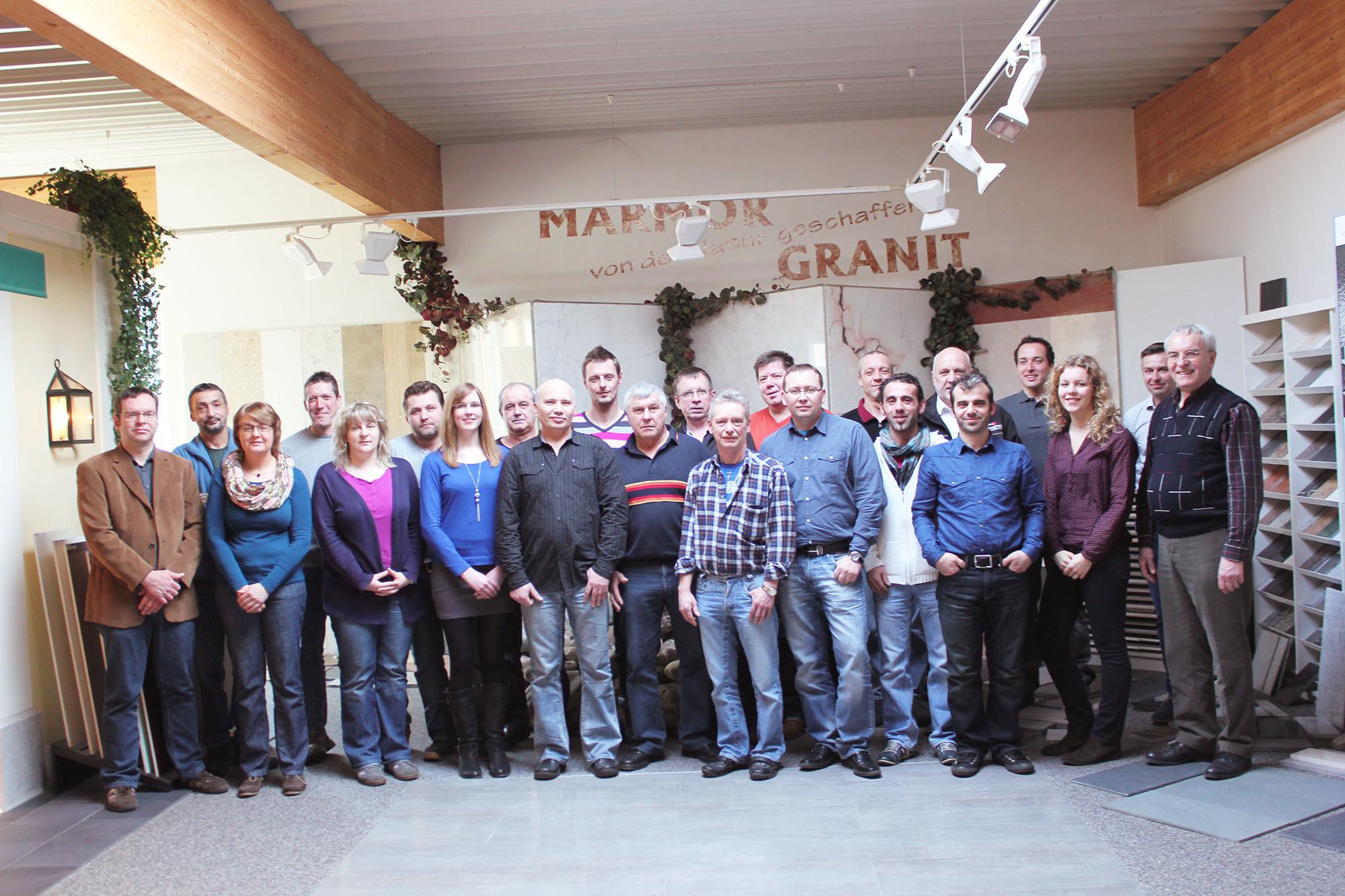 lachnitt-team-2015