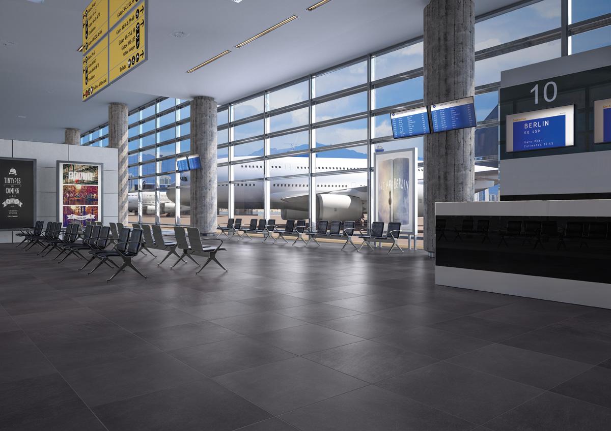 BERNINA_AIRPORT_032015