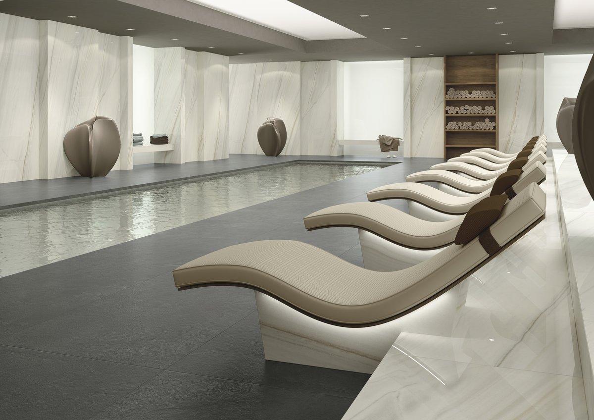 fm_mf_mm_bianco_lasa_limestone_deep_amb12_piscina_wellness